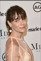Celebrity Photo: Michelle Monaghan 2100x3150   630 kb Viewed 11 times @BestEyeCandy.com Added 159 days ago