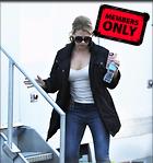 Celebrity Photo: Jodie Sweetin 2857x3044   1.6 mb Viewed 2 times @BestEyeCandy.com Added 406 days ago