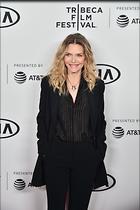 Celebrity Photo: Michelle Pfeiffer 3280x4928   875 kb Viewed 12 times @BestEyeCandy.com Added 39 days ago