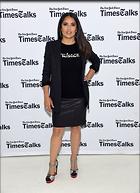 Celebrity Photo: Salma Hayek 1200x1653   250 kb Viewed 88 times @BestEyeCandy.com Added 28 days ago
