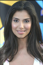 Celebrity Photo: Roselyn Sanchez 1269x1920   158 kb Viewed 77 times @BestEyeCandy.com Added 110 days ago