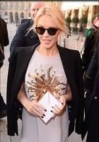 Celebrity Photo: Kylie Minogue 1200x1725   229 kb Viewed 14 times @BestEyeCandy.com Added 27 days ago