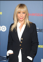 Celebrity Photo: Rosanna Arquette 1200x1732   227 kb Viewed 8 times @BestEyeCandy.com Added 46 days ago