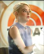 Celebrity Photo: Emma Stone 2039x2540   971 kb Viewed 20 times @BestEyeCandy.com Added 52 days ago