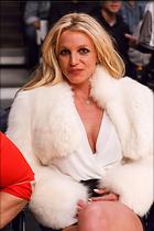 Celebrity Photo: Britney Spears 1200x1800   235 kb Viewed 69 times @BestEyeCandy.com Added 14 days ago