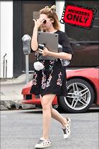 Celebrity Photo: Ashley Tisdale 2400x3617   1.4 mb Viewed 0 times @BestEyeCandy.com Added 4 days ago