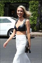 Celebrity Photo: Kristin Cavallari 682x1024   137 kb Viewed 38 times @BestEyeCandy.com Added 66 days ago