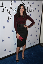 Celebrity Photo: Daniela Ruah 1200x1800   196 kb Viewed 105 times @BestEyeCandy.com Added 52 days ago