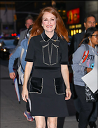 Celebrity Photo: Julianne Moore 1200x1556   190 kb Viewed 18 times @BestEyeCandy.com Added 19 days ago