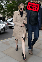 Celebrity Photo: Jennifer Lawrence 3630x5358   2.0 mb Viewed 0 times @BestEyeCandy.com Added 6 days ago