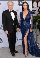 Celebrity Photo: Catherine Zeta Jones 2094x3000   1.1 mb Viewed 27 times @BestEyeCandy.com Added 49 days ago