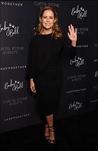 Celebrity Photo: Jenna Fischer 1200x1851   150 kb Viewed 56 times @BestEyeCandy.com Added 177 days ago