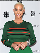 Celebrity Photo: Amber Rose 1200x1593   354 kb Viewed 52 times @BestEyeCandy.com Added 67 days ago