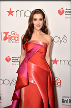 Celebrity Photo: Kate Walsh 681x1024   150 kb Viewed 30 times @BestEyeCandy.com Added 118 days ago