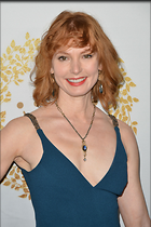 Celebrity Photo: Alicia Witt 1600x2400   765 kb Viewed 49 times @BestEyeCandy.com Added 84 days ago