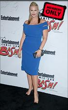 Celebrity Photo: Natasha Henstridge 2400x3852   1.4 mb Viewed 1 time @BestEyeCandy.com Added 286 days ago