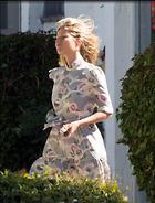 Celebrity Photo: Gwyneth Paltrow 1200x1579   202 kb Viewed 15 times @BestEyeCandy.com Added 31 days ago