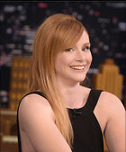 Celebrity Photo: Bryce Dallas Howard 1471x1773   389 kb Viewed 70 times @BestEyeCandy.com Added 93 days ago