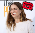 Celebrity Photo: Amanda Peet 3600x3374   5.6 mb Viewed 2 times @BestEyeCandy.com Added 153 days ago