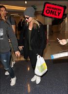 Celebrity Photo: Margot Robbie 2809x3876   3.5 mb Viewed 1 time @BestEyeCandy.com Added 26 days ago