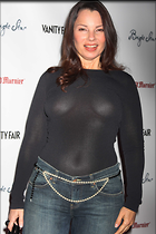 Celebrity Photo: Fran Drescher 2592x3888   954 kb Viewed 1.140 times @BestEyeCandy.com Added 147 days ago
