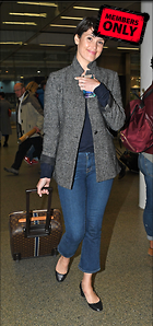 Celebrity Photo: Gemma Arterton 2000x4252   1.6 mb Viewed 1 time @BestEyeCandy.com Added 33 hours ago