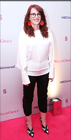 Celebrity Photo: Megan Mullally 1200x2368   173 kb Viewed 89 times @BestEyeCandy.com Added 408 days ago