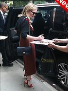 Celebrity Photo: Kirsten Dunst 1200x1601   225 kb Viewed 13 times @BestEyeCandy.com Added 38 hours ago