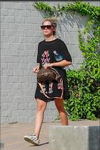 Celebrity Photo: Ashley Tisdale 2200x3300   652 kb Viewed 4 times @BestEyeCandy.com Added 103 days ago