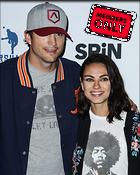 Celebrity Photo: Mila Kunis 3057x3821   1.4 mb Viewed 0 times @BestEyeCandy.com Added 21 days ago