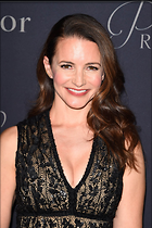Celebrity Photo: Kristin Davis 1200x1800   318 kb Viewed 86 times @BestEyeCandy.com Added 48 days ago