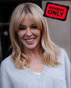 Celebrity Photo: Kylie Minogue 3213x4021   1.9 mb Viewed 0 times @BestEyeCandy.com Added 7 days ago