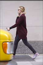Celebrity Photo: Scarlett Johansson 1200x1793   184 kb Viewed 18 times @BestEyeCandy.com Added 19 days ago