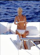 Celebrity Photo: Claudia Schiffer 1200x1633   229 kb Viewed 50 times @BestEyeCandy.com Added 27 days ago