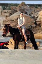 Celebrity Photo: Jessie J 1200x1800   220 kb Viewed 23 times @BestEyeCandy.com Added 79 days ago