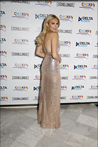 Celebrity Photo: Stephanie Pratt 1200x1800   241 kb Viewed 39 times @BestEyeCandy.com Added 111 days ago