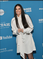 Celebrity Photo: Demi Moore 800x1101   93 kb Viewed 37 times @BestEyeCandy.com Added 53 days ago