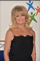 Celebrity Photo: Goldie Hawn 1200x1813   185 kb Viewed 63 times @BestEyeCandy.com Added 127 days ago