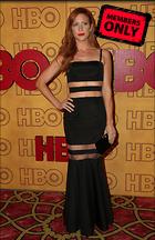 Celebrity Photo: Brittany Snow 3457x5326   1.8 mb Viewed 1 time @BestEyeCandy.com Added 59 days ago