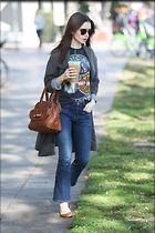 Celebrity Photo: Lily Collins 1680x2520   992 kb Viewed 9 times @BestEyeCandy.com Added 25 days ago