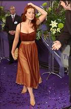 Celebrity Photo: Amy Nuttall 1960x3009   710 kb Viewed 22 times @BestEyeCandy.com Added 19 days ago