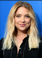 Celebrity Photo: Ashley Benson 2000x2806   285 kb Viewed 11 times @BestEyeCandy.com Added 14 days ago