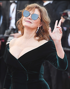 Celebrity Photo: Susan Sarandon 2731x3493   910 kb Viewed 62 times @BestEyeCandy.com Added 30 days ago