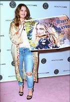Celebrity Photo: Drew Barrymore 2158x3150   904 kb Viewed 13 times @BestEyeCandy.com Added 33 days ago