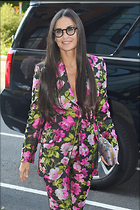 Celebrity Photo: Demi Moore 1200x1800   377 kb Viewed 36 times @BestEyeCandy.com Added 22 days ago