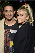 Celebrity Photo: Ashlee Simpson 1200x1800   242 kb Viewed 11 times @BestEyeCandy.com Added 104 days ago