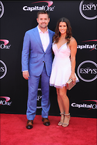 Celebrity Photo: Danica Patrick 2832x4256   994 kb Viewed 100 times @BestEyeCandy.com Added 112 days ago