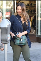 Celebrity Photo: Jessica Alba 1200x1800   221 kb Viewed 12 times @BestEyeCandy.com Added 35 days ago