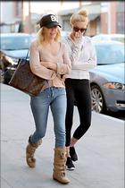 Celebrity Photo: Ava Sambora 1200x1800   186 kb Viewed 16 times @BestEyeCandy.com Added 48 days ago