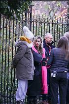 Celebrity Photo: Emilia Clarke 1470x2205   375 kb Viewed 4 times @BestEyeCandy.com Added 14 days ago